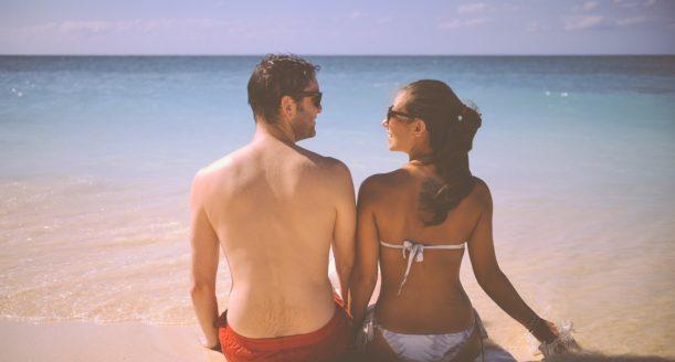 Dating splitsing kosten illegale dating leeftijd in Virginia