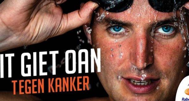Maarten Van Der Weijden Haalt 2 5 Miljoen Euro Op Voor